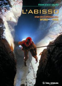 Labisso
